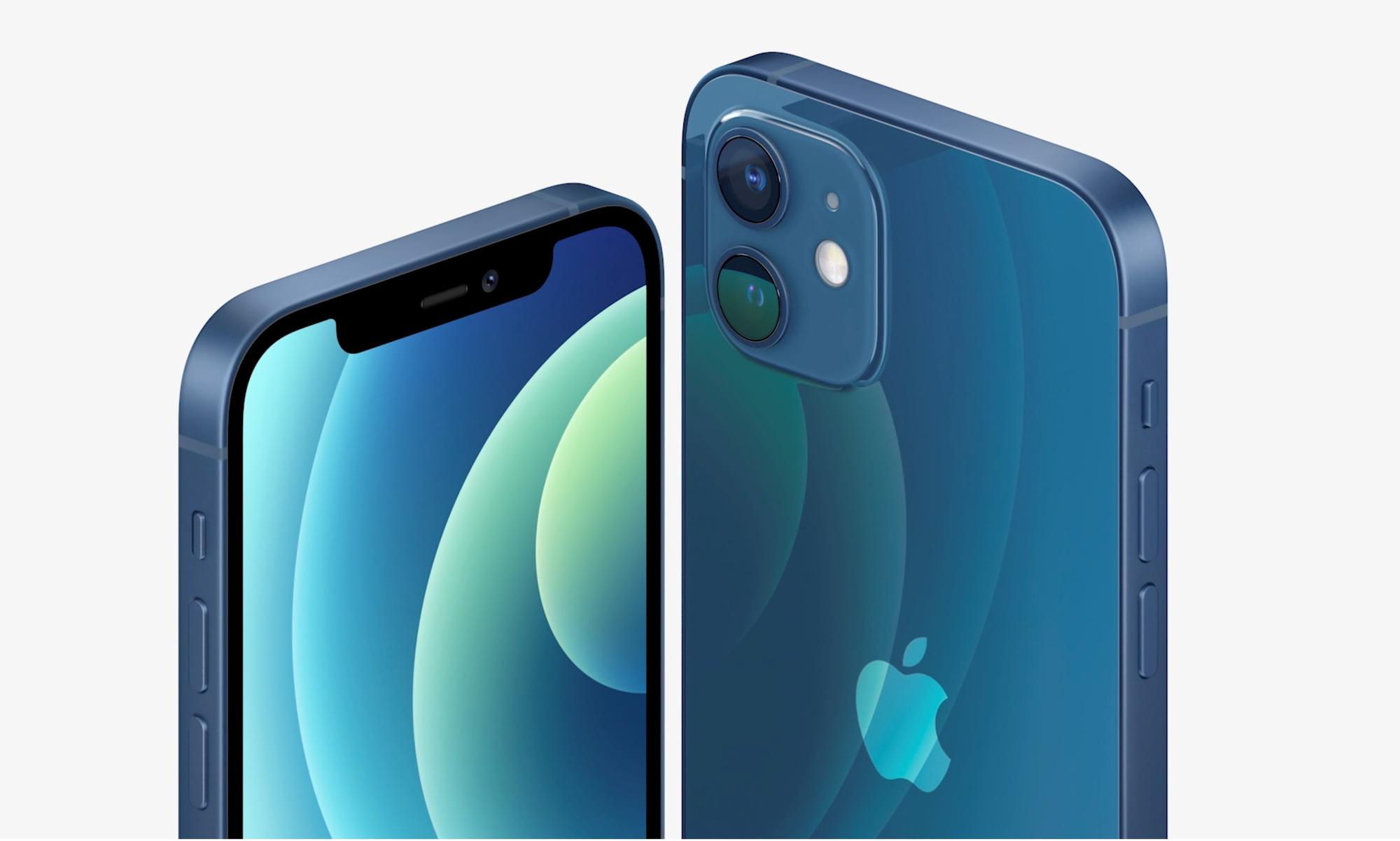 Apple iPhone 12., Apple