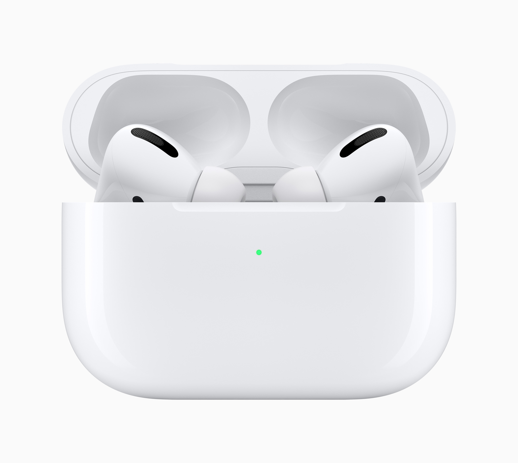 Apple Airpods Pro, Apple