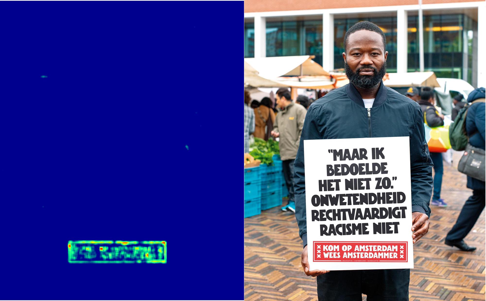 Kom op Amsterdam