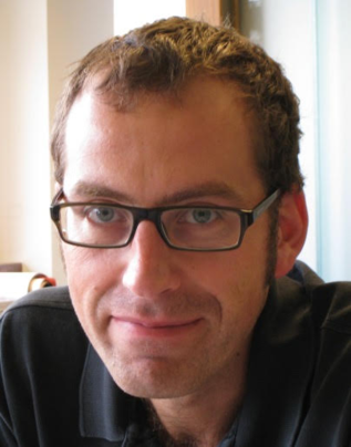 Eric Franssen, SDP