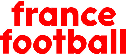 France Football