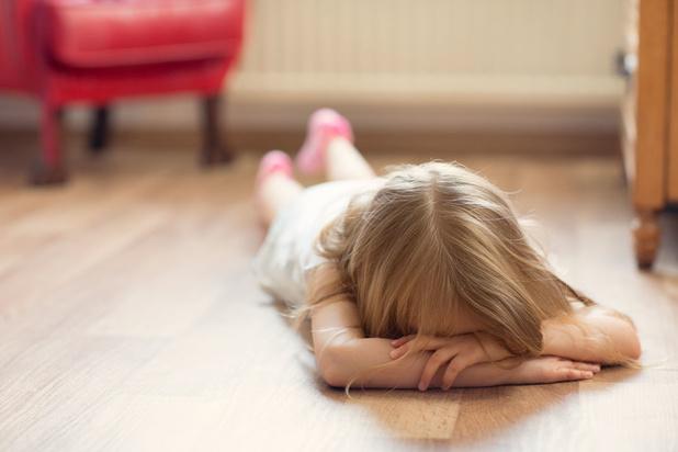 Hoe motiveer je je kinderen om te doen wat je vraagt, zonder ze de ...