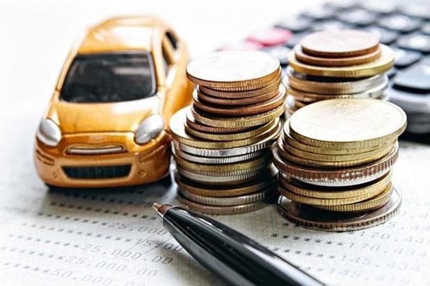 Prêt automobile, prêt mariage... Reportez le paiement de votre crédit à la consommation - Droit & Argent - Plusmagazine