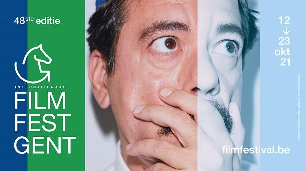 Film Fest Gent, Alle rechten voorbehouden