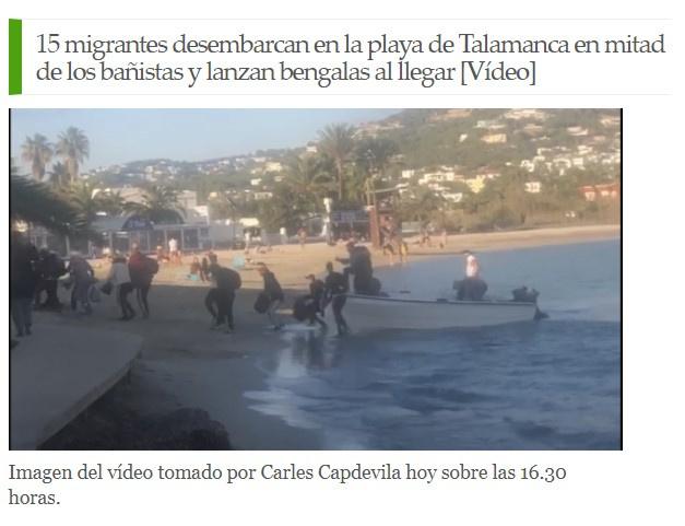 Noudiaria.es