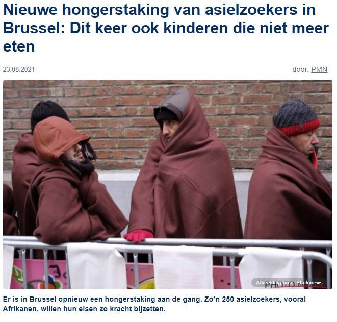 Redactie24.be