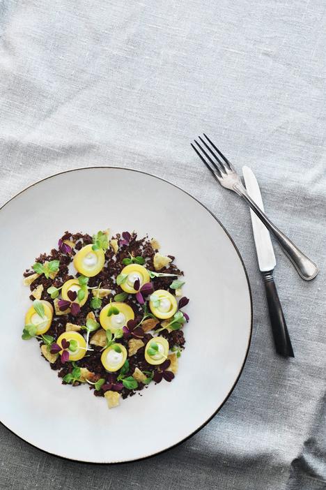 ., Hors Série Le Vif Weekend : 100 recettes de printemps, légumes primeurs