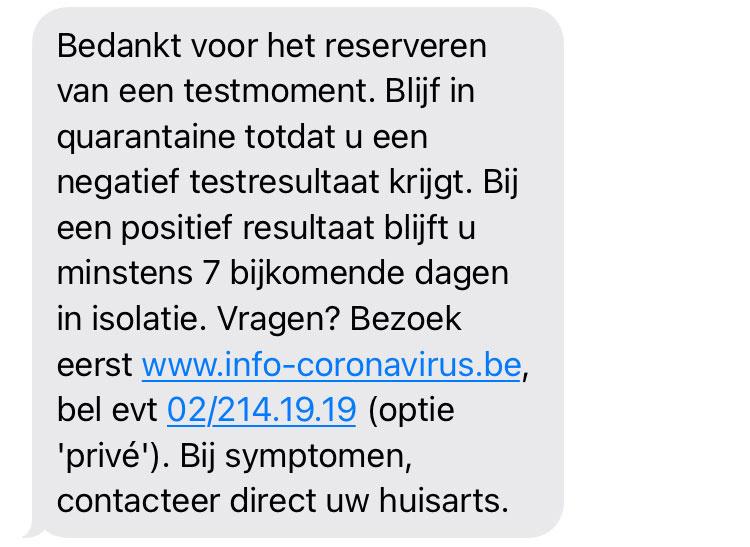 null, belga