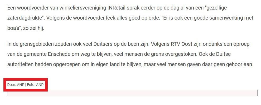 Dagblad 010